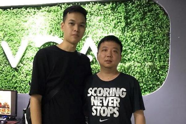 Chim_Se_Di_Nang_vs_Shenlong