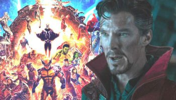 doctor-strange-and-avengers-mcu-multiverse