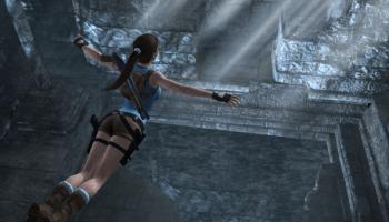 Những cái chết lãng xẹt bậc nhất trong game
